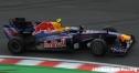 2010年F1日本GPレースレポート thumbnail