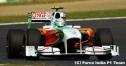ビタントニオ・リウッツィ「次の戦いに集中していく」/日本GP決勝 thumbnail