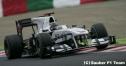 ニック・ハイドフェルド「パフォーマンスは進歩した」/日本GP決勝 thumbnail