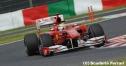 フェリペ・マッサ「のろわれていたんだろうね!」/日本GP決勝 thumbnail