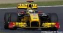 ロバート・クビサ「ホイールが外れた」/日本GP決勝 thumbnail
