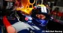 レッドブル、初のF1王者へ大きな一歩 thumbnail