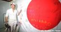小林可夢偉「ファンのみなさんのおかげです」 thumbnail