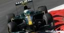 ヘイキ・コバライネン「戦略がうまくいかなかった」/韓国GP2日目 thumbnail