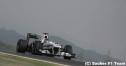 ニック・ハイドフェルド「とても楽しかった」/韓国GP2日目 thumbnail