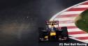 マーク・ウェバー「ここからでもいい結果を残せる」/韓国GP2日目 thumbnail