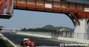 フェリペ・マッサ「クルマの性能を引き出せなかった」/韓国GP2日目 thumbnail