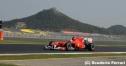 フェルナンド・アロンソ「クルマの性能をすべて引き出せた」/韓国GP2日目 thumbnail