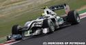 ニコ・ロズベルグ「戦略がとても重要になる」/韓国GP2日目 thumbnail