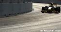 ビタリー・ペトロフ「惜しいことをした」/韓国GP2日目 thumbnail