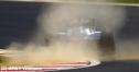 ルーベンス・バリチェロ「ポイント獲得を期待している」/韓国GP2日目 thumbnail