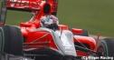 ルーカス・ディ・グラッシ「スタートは面白くなる」/韓国GP2日目 thumbnail