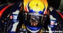 マーク・ウェバー、新品エンジンで韓国GPを戦う thumbnail