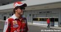 フェラーリ、フェルナンド・アロンソのエンジンが厳しいと認める thumbnail