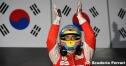 フェルナンド・アロンソ「とても苦しんで得た勝利」/韓国GP決勝 thumbnail