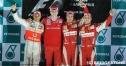 ブリヂストンの韓国GP決勝レポート thumbnail