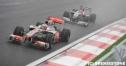 ジェンソン・バトン「早くレースを終わらせるべきだった」/韓国GP決勝 thumbnail