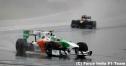 ビタントニオ・リウッツィ「照明のないナイトレースのようだったよ」/韓国GP決勝 thumbnail