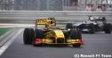 ロバート・クビサ「すべてがいい方向に転がったね」/韓国GP決勝 thumbnail