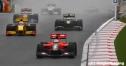 ティモ・グロック「とても残念なレース」/韓国GP決勝 thumbnail