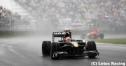 ヤルノ・トゥルーリ「油圧の問題が起きた」/韓国GP決勝 thumbnail