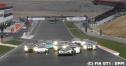 FIA GT1第8戦ナバラ、リカルド・ゾンタ/フランク・ケーヒル組のランボルギーニが優勝 thumbnail