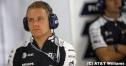 ウィリアムズ、バルテリ・ボッタスのテストドライバー留任を発表 thumbnail