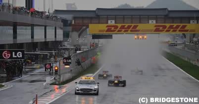 F1韓国GP、韓国人ドライバーと韓国チームのF1参戦を支援 thumbnail