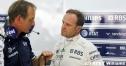 F1ドライバー、発言力の強化を目指す thumbnail