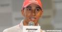 ルイス・ハミルトン「選手権のことはあまり考えていない」/ブラジルGPプレビュー thumbnail