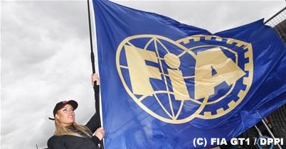 マックス・モズレー、FIA復帰を否定 thumbnail