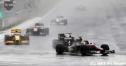 ヒスパニア、F1の「恥」との発言には反応せず thumbnail