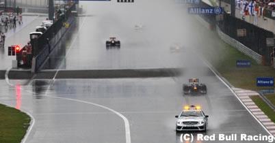 中国GP、コース改修を求められる thumbnail