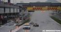 韓国、「不可抗力」でF3レースをキャンセル thumbnail