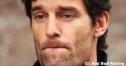 マーク・ウェバー、F1韓国でのクラッシュをニコ・ロズベルグに謝罪 thumbnail
