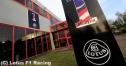 ロータス、来季のチーム名は「1マレーシア」? thumbnail