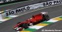 フェリペ・マッサ「ブラジルの観客は素晴らしいよ」/ブラジルGP1日目 thumbnail