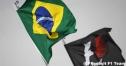 F1ブラジルGP、2日目の天候は? thumbnail