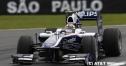 2010年F1ブラジルGP予選の結果 thumbnail