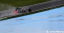 ヤルノ・トゥルーリ「レースではいい状態になるはず」/ブラジルGP2日目 thumbnail