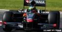 トヨタとヒスパニアの提携を望むペドロ・デ・ラ・ロサ thumbnail