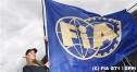 F1、スチュワードによる罰金の最高額を引き上げか thumbnail
