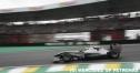 ニコ・ロズベルグ「いい戦略のおかげで順位を上げられた」/ブラジルGP決勝 thumbnail