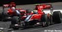 ルーカス・ディ・グラッシ「最後まで走ることしかできなかった」/ブラジルGP決勝 thumbnail