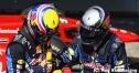 レッドブル、F1アブダビGPでついにチームオーダー? thumbnail