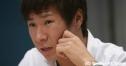 小林可夢偉「クルマの問題点が浮き彫りになった」 thumbnail