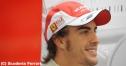 フェルナンド・アロンソ、2010年F1チャンピオン確定の条件 thumbnail