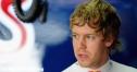 セバスチャン・ベッテル、2010年F1チャンピオン確定の条件 thumbnail