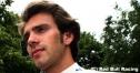 トロ・ロッソ、アブダビ若手テストのドライバーを正式発表 thumbnail