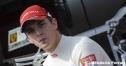 フェラーリ、ジュール・ビアンキを2011年のテストドライバーに thumbnail